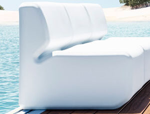 Water-Scape-Product-STRAIGHT-SEAT