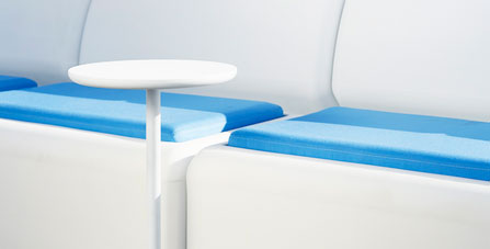 Water-Scape-Product-TABLES