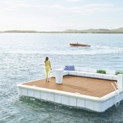 waterscape-rotomoulded-standard-straight-seat