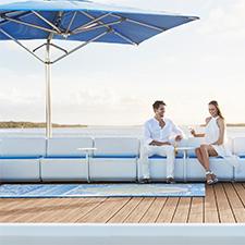 capri-umbrella-blue-waterscape